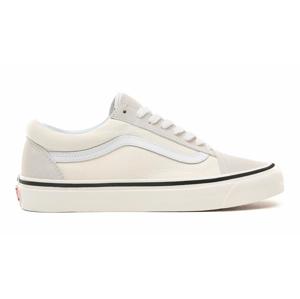 Vans Ua Old Skool 36 Dx (Anaheim Factory) Classic biele VN0A38G2MR4 - vyskúšajte osobne v obchode