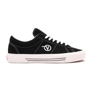 Vans Ua Sid Ni (Anaheim Factory) Og Black čierne VN0A4BTXUL11 - vyskúšajte osobne v obchode